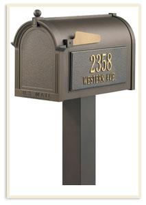 Premium Package  $399.00