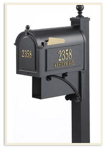 Deluxe Package  $799.00