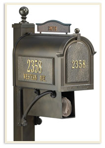 Ultimate Package $ 819.00